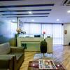 OYO Rooms 405 Chandivali in mumbai