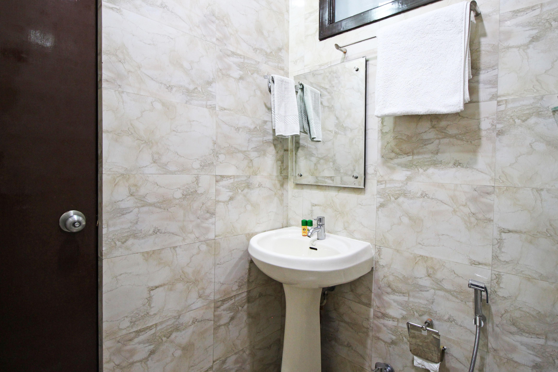 OYO 5595 Padam Residency in aligarh