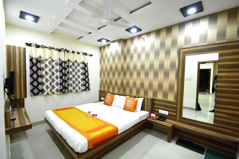 OYO 3781 Hotel Sangam palace in Ujjain