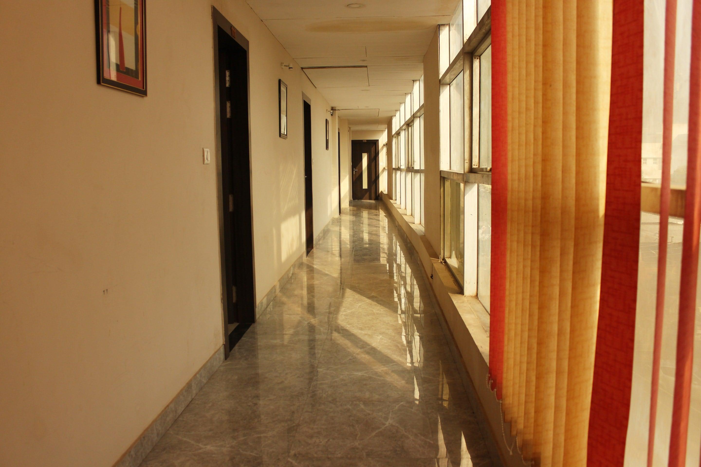OYO 3976 Mahmoorganj in Varanasi