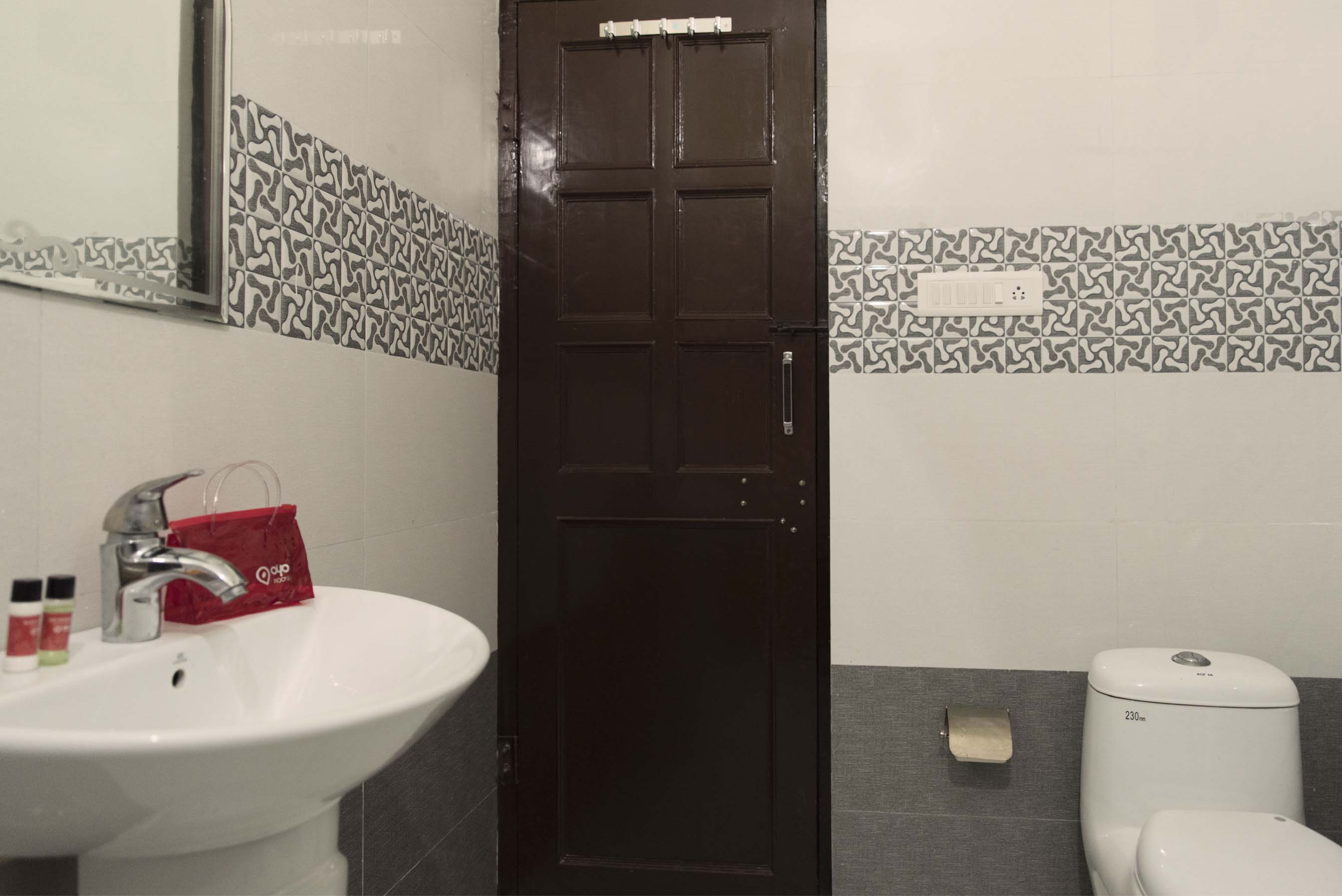 OYO 3355 Hotel Rajputana Heritage in Ranthambore
