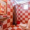 OYO 5652 StayOut Casa La Vie in goa