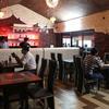 Jurasik Park Inn in sonipat