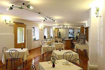 Relais Bagni Masino Terme Spa Hotel Cataeggio - Tariff, Reviews ...