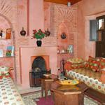 Riad Alwane in Marrakech