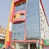 Hotel Sai Ashok in Shirdi