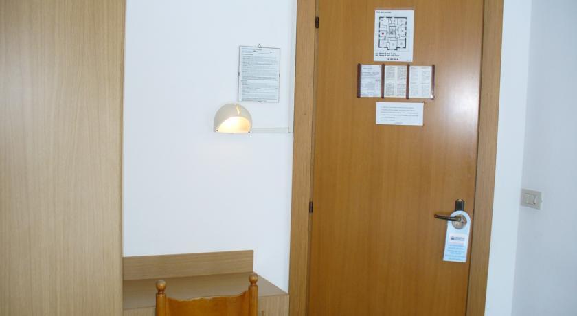 Soggiorno Al Nido Hotel Varazze - Tariff, Reviews, Photos, Check In ...