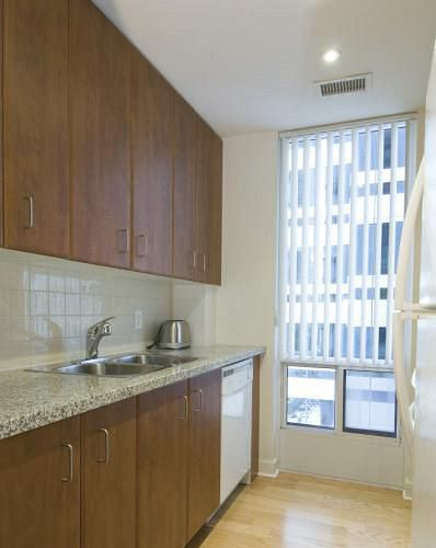 Toronto Furnished Apartments in toronto