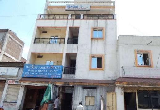 Tourist Ashoka Hotel Lodging & Boarding in aurangabad