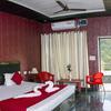 Yamkeshwar Mahadev Resort in Bijni