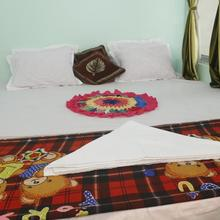 Hotel 3rd Need Guest House in Barrackpore
