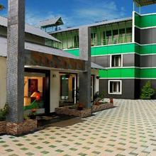 Thekkady Spice Valley Holiday Hotel in Vandanmedu
