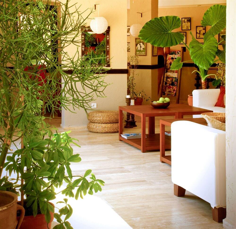 4Reasons Hotel & Bistro in Bodrum