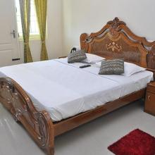 The Classic residency in Chinnakkampalayam