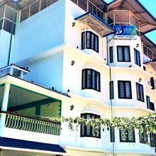 Vedanta Wake Up - Devikulam in Suryanelli