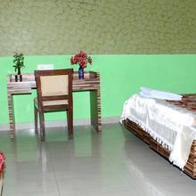TRH Joshimath (New) in Govindghat