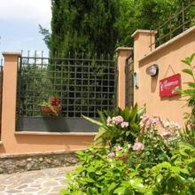 B&B Rossopeperoncino in Marcellano