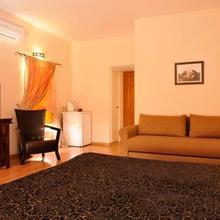 Beit Oren Hotel in Yoqne`am