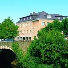 Business-Seminarhotel Rokohof in Reichersdorf