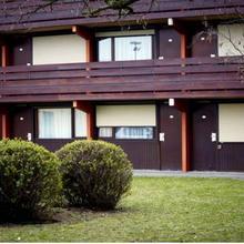 Campanile Hotel & Restaurant Leeuwarden in Stiens