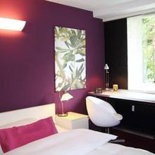 College Garden Hotel in Sollenau