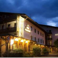 Flair Hotel Dobrachtal in Trebgast
