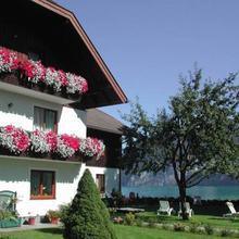 Haus Seehof in Oberasch