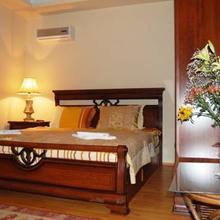 Hotel Elegant in Kvariat'i