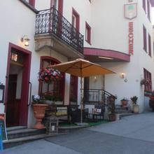 Hotel Escher in Eischoll