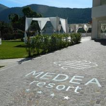 Hotel La Collinetta in Pastorano