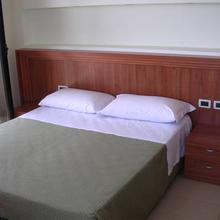 Hotel Narcisi in Mutignano