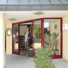 Hotel Rondo in Riedholz