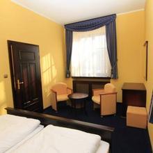 Hotel Vivaldi in Vilanec