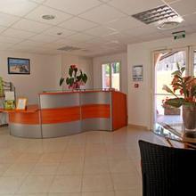 Motel Myriam in Sauvian