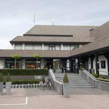Van der Valk Hotel Nuland in Dreumel