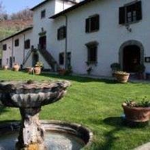 Villa Grassina in Cigliano
