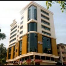 Abhiman Residency in Mangalore