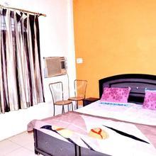 Abhiraj Guest House in Aurangabad Bangar