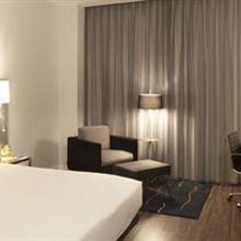 AC Hotel Palau de Bellavista by Marriott in Cartella