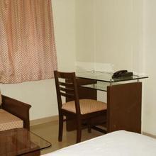 Ace Residency in Ghatkopar