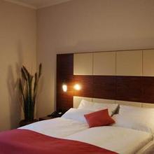 Adena Hotel in Bexhovede