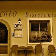 Affittacamere Il Picchio in Moretta