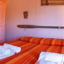 AgriRistoChic - Resort Li Espi in La Murta