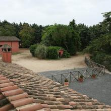 Agriturismo Casalino dei Francesi in Musignano