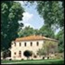 Agriturismo Tenuta Armaiolo in Rosennano