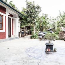Aheibam HomeStay in Wangoi