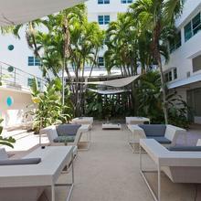 Albion South Beach Hotel in Miami Beach