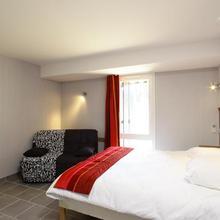 Albizia Hotel in Castels