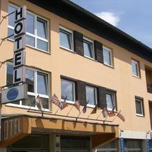 Alpen.Adria.Stadthotel in Reichersdorf