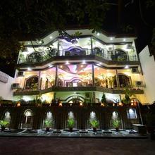 Aman Homestay in Dhanauli